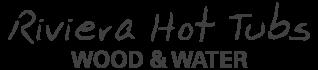 Riviera Hot Tubs Logo